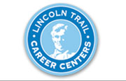 Lincoln Trail Career Centers