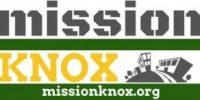mission knox final small